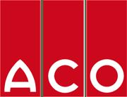 ACO-LOGO-web_rgb-1