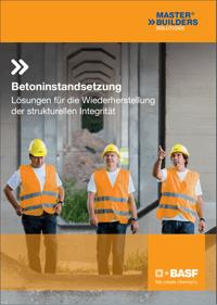 Betoninstandsetzung_Broschuere