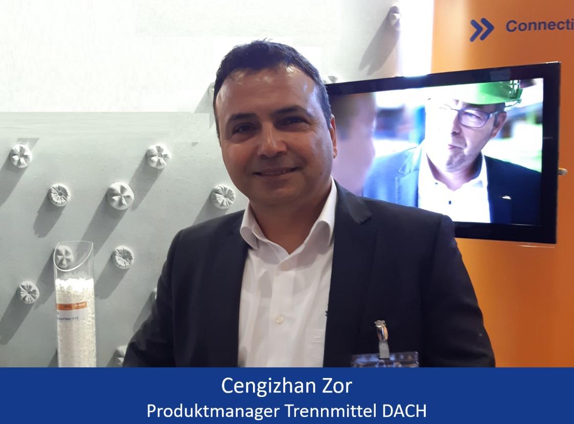 Cengizhan Zor-1