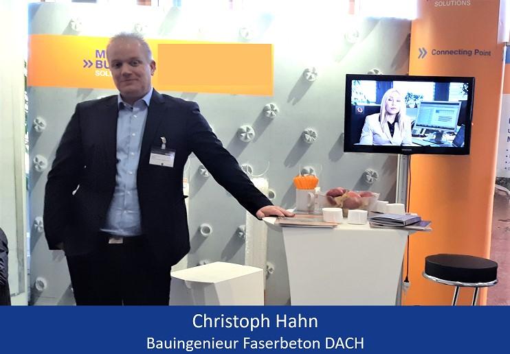 Christoph-1